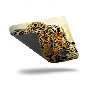 Mouse Pad Prime Rectangle